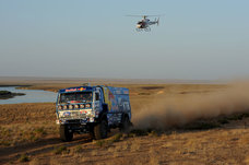 1024px-Silk_Way_Rally_2011.jpg